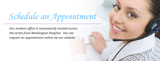 appointments-banner