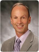 Dr. Scott Kramer
