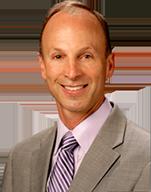 Dr Scott Kramer