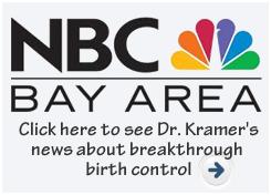 Dr. Scott Kramer NBC News Interview Essure Birth Control