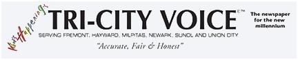 Tri-City Voice Dr. Scott Kramer OBGyn Interview New Minimally Invasive Surgery