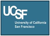 Dr. Scott Kramer UCSF Trained OBGyn