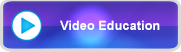 video-education